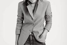 Emma Watson / #emmawatson