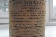 Vini Mariani