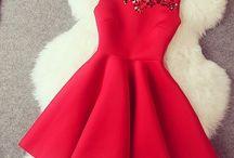 Короткі сукні