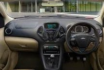 Car news / All new Ford Figo launched today at Delhi at an exciting price of 4.29 lakhs and 5.29 lakhs for petrol and diesel variants respectively. It comes with few new features to attract the market. Lets have a test drive :)