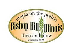 Bishop Hill,, Ill--good swedes