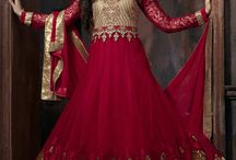 Eid Collection 2018 / stunning new eid dresses now available at Asian Couture Uk . https://www.asiancouture.co.uk/EID-DRESSES-2016-BY-NAKKASHI-ZOYA-AND-MAISHA-AT-ASIANCOUTURE-UK