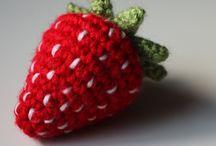 Ami owoce i warzywa