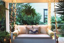 We <3 Home Interiors