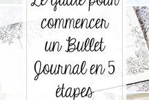 Bullet francais