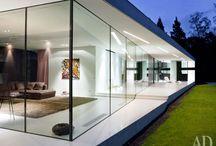 Powerhouse Company Architects