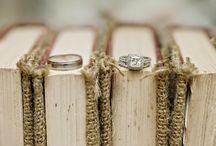 Wedding photos you're going to love!
