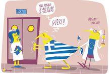 Images Grèce