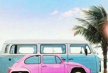 | Life's a beach |