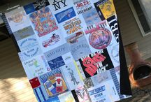 Quilting Ideas / by Jan Pierson