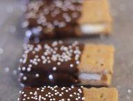 Crackers'