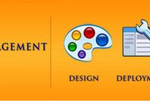 PAL InfoCom Technologies / We are leading Moodle Development & Custom Projects Development Services Company based in India. We have been servicing Global Clients since 2005 and aspired to be among the leaders in our domain.