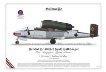 GERMANY Jets