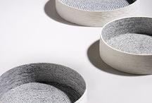 ceramics & others