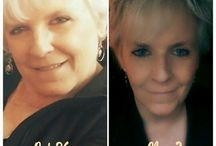 Plexus Get Well Lose Weight / http://PlexusRevolution.com