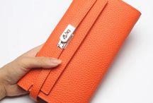 Gorgeous Wallet