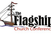 The Flagship Church Conference
