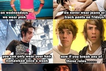 All time low❤️❤️❤️