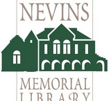 Great Library Resources
