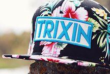 Trixen