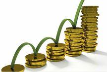 4 pasi spre bunastarea financiara  http://investiminteligent.ro/?p=727