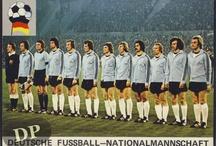 Football 1974
