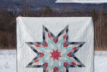 <Jelly Roll Patterns> / by Sew Sweet Quilt Shop