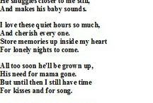 babies-rhymes