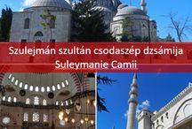 Blogbejegyzéseink / Blogunk célja, hogy megismertessük minél többekkel kedvenc városunkat, Isztambult. Szeretnénk azt az oldalát is megmutatni, amiről az útikönyvek nem beszélnek.