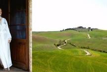 Wedding in Tuscany /  Nello di Cesare photography