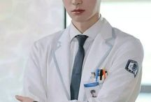 Ahn Jae Hyun / Blood