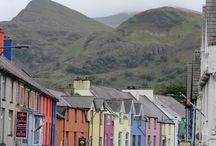 Places to stay / Places to stay in Snowdonia and North Wales