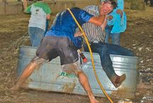 Custer County Fair / by Custer County Chronicle