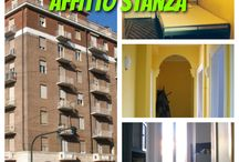 Annunci immobiliari / Vendita locazione immobili