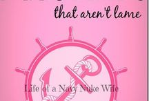 From The Life of a Navy Nuke Wife / The very best from my blog to you. Social Anxiety | Social Anxiety Disorder | Depression | Essential Oils | Parenting Advice | Drinking More Water | Blog | Lifestyle Blog | Cloth Diapers | Mom Blog | Preschool Printables | At Home With Kids | Stay At Home Mom | Work At Home Mom | SAHM | Clean Eating | Printables | Military Spouse | Working Out | Getting Healthy | Blogging | Photography | DSLR | How to Use DSLR Camera | Advice | Mom Advice |Modern Parenting | Family Tips