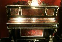 Pianos / Cool pianos
