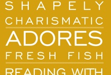 Spier | Signature Chardonnay / Independent, shapely and charismatic. Spier Signature Chardonnay adores fresh fish and reading with the sun on your back.