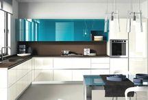 Наши кухни / На этой доске можно посмотреть наши уютные дизайнерские кухни и заказать мебель вашей мечты!! Номер телефона для заказа: 89000704307