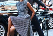 Serena boutique / Negozio abbigliamento donna