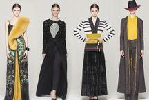 Larusmiani Women's Collection FW 2014/2015 / Larusmiani Women's Collection FW 2014/2015 www.larusmiani.it #FW2014 #MFW #women #fashion #style #love #cute #Larusmiani