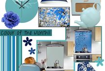 Mood Boards / Different mood board to help you choose the right image, design or coloured glass splashback. Every room is different and we are here to create somthing different and unique, from glass splashbacks in your kitchen, glass family portraits, table tops and much more!!