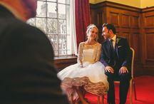 wedding readings