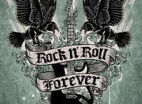 Rock clássico