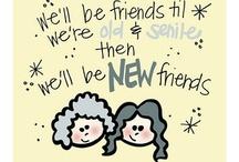 """""""Best Friend"""""""