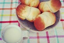 · food ·