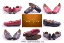 SABATINA női cipők a Valentina Cipőboltokban és Webáruházban! / A SABATINA lábbeliket úgy tervezték, hogy hasznosak legyenek az egészségére. Az olasz cipőmárkákra jellemző kényelem garantált, a SABATINA cipőkben.  www.valentinacipo.hu