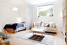 interiors for small flats