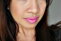 Love Lippies / Lippies in every shade and shape, as curated by this lipstick-obsessed woman
