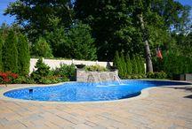 Pools / Swimming #pools