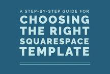 Squarespace Ace